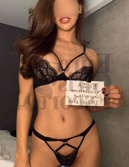 escort girl, massage parlor